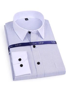 团体衬衫定制